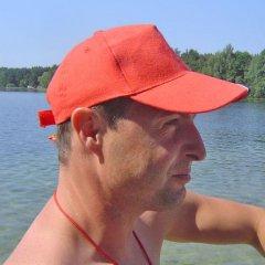 Maciej Szulc