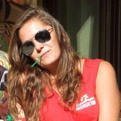 Małgorzata Kubała