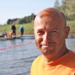 Maciej Elegańczyk