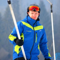 Grzegorz Miszewski