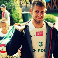 Michał Bakan