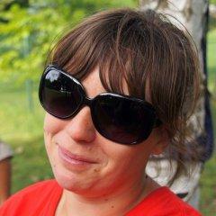 Monika Bazelak