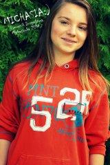 Michalina Gaj