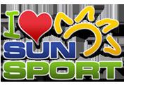 logo-sun-mm